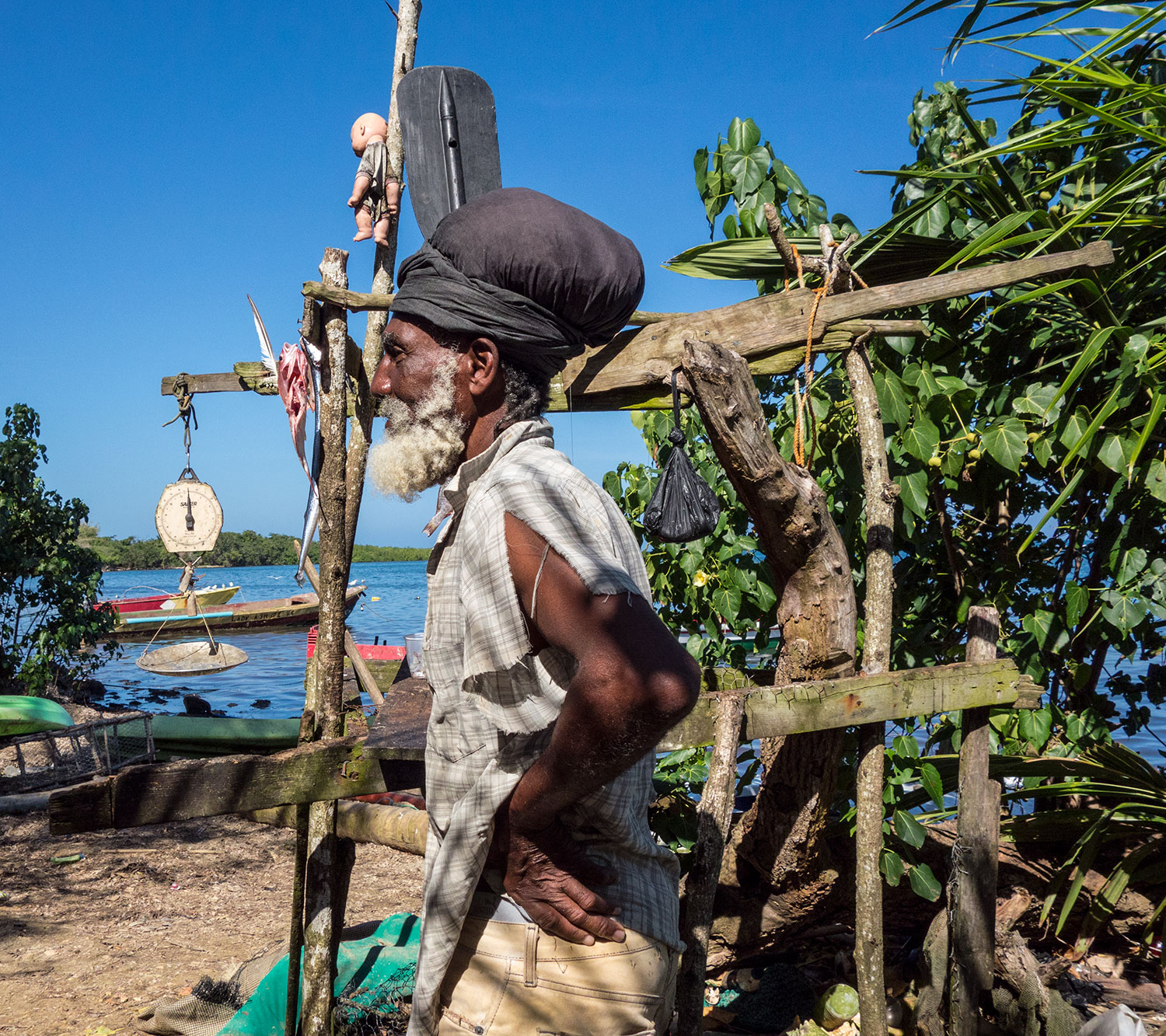 fishing_jamaica_negril